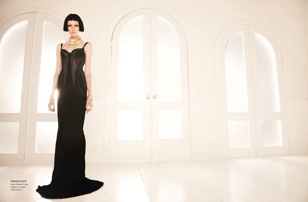 FashionLink019.jpg