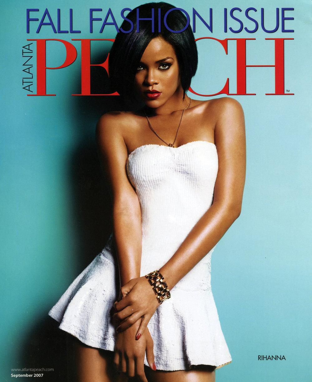 Guiseppe Rihanna 2.jpeg