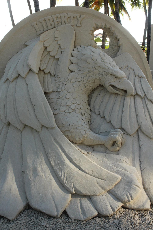 Sculptors -