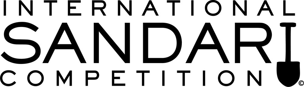 Sandart Logo.jpg