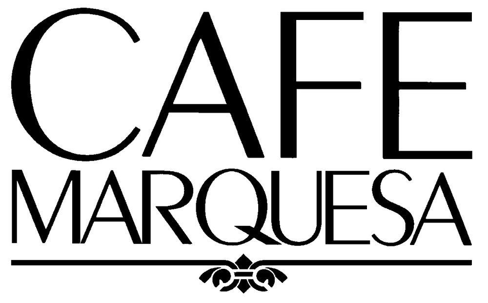 CAFE Logo TIFF(1).jpg