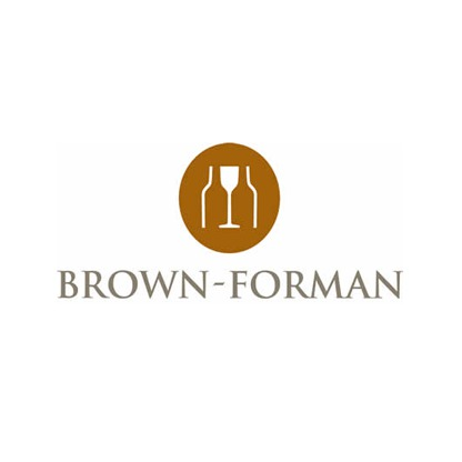 brown-forman_logo.jpg