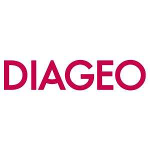 Diageo_logo.jpg