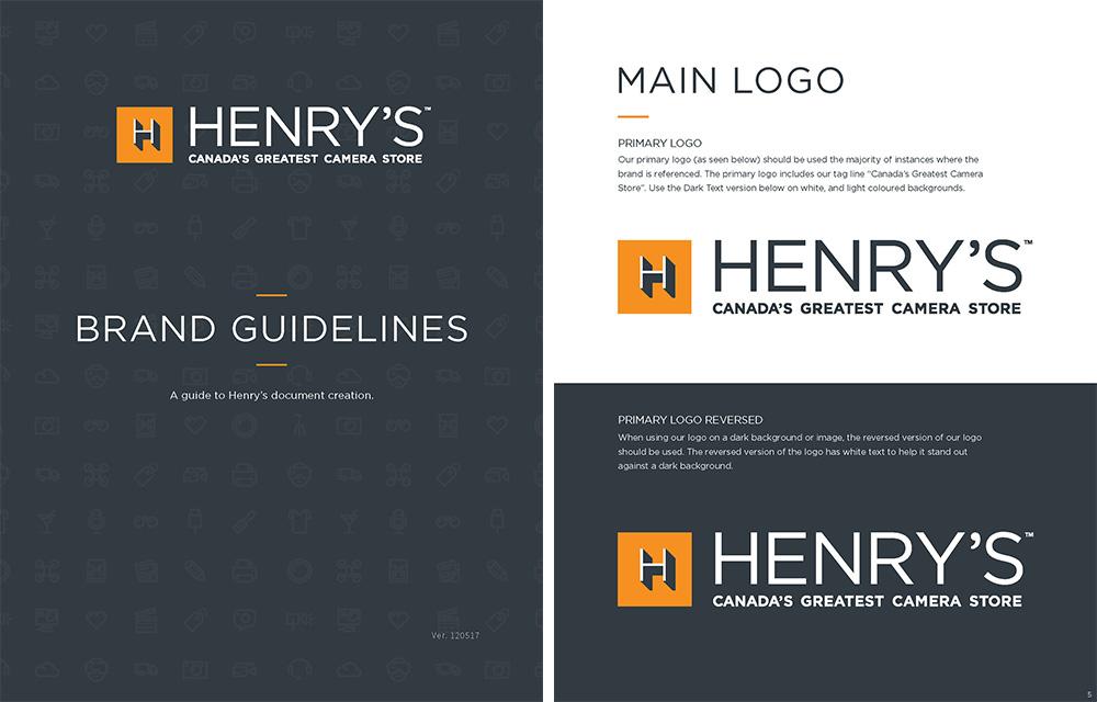 Henrys_Brand_Guide_Spread_1.jpg
