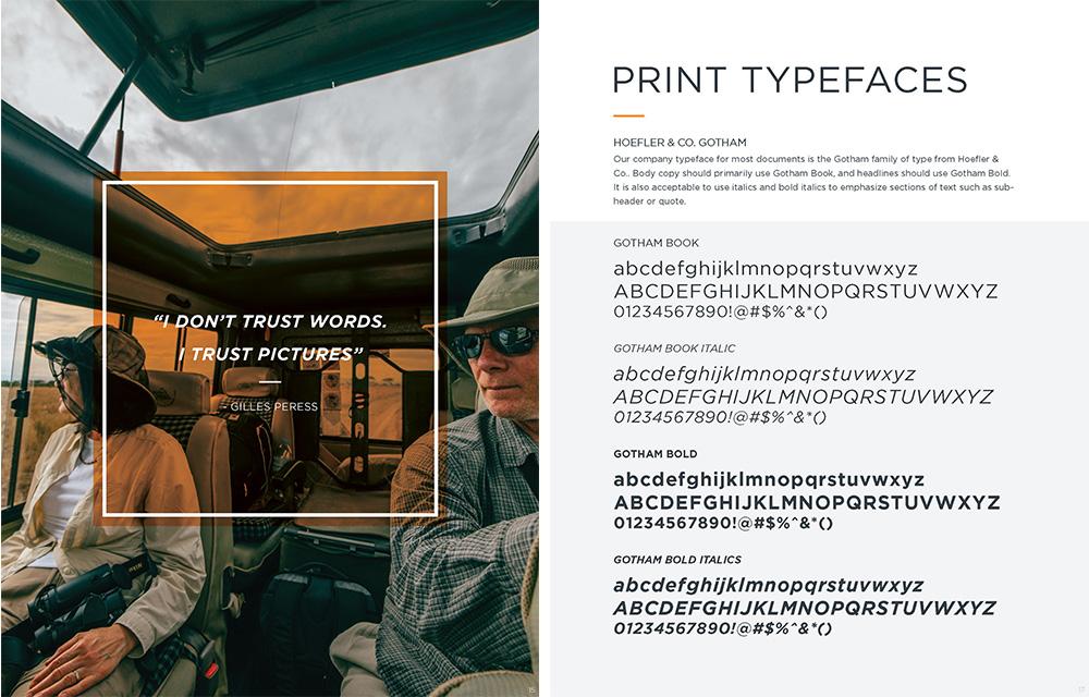 Henrys_Brand_Guide_Spread_4.jpg