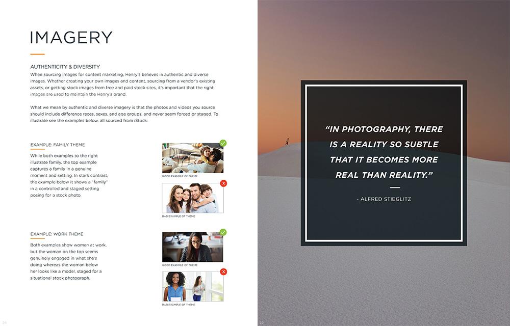 Henrys_Brand_Guide_Spread_5.jpg