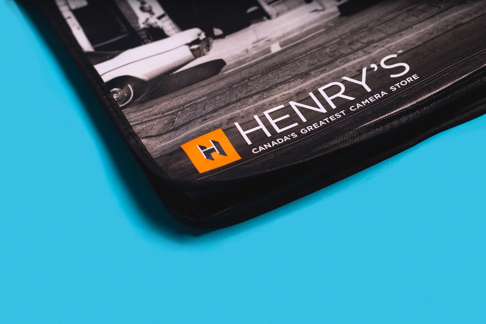 Henrys_Eco_Bag_Detail.jpg