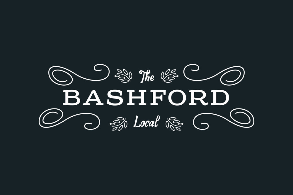 Bash_Local_logo.jpg