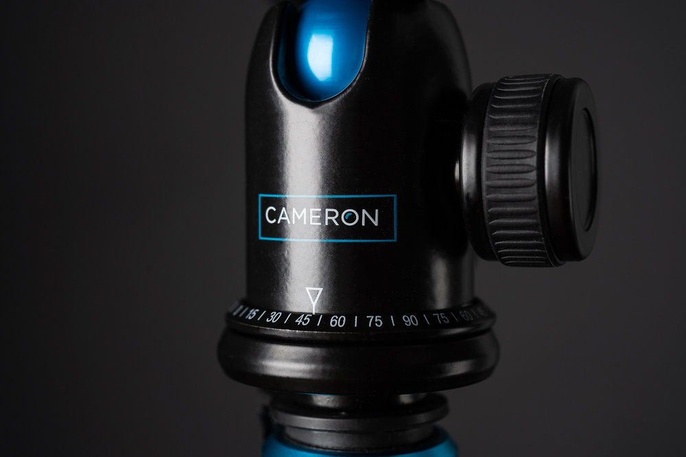 cameron_tripod_head_deatail.jpg