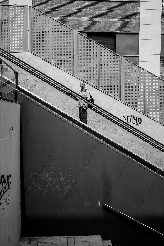 street_shots_7.jpg
