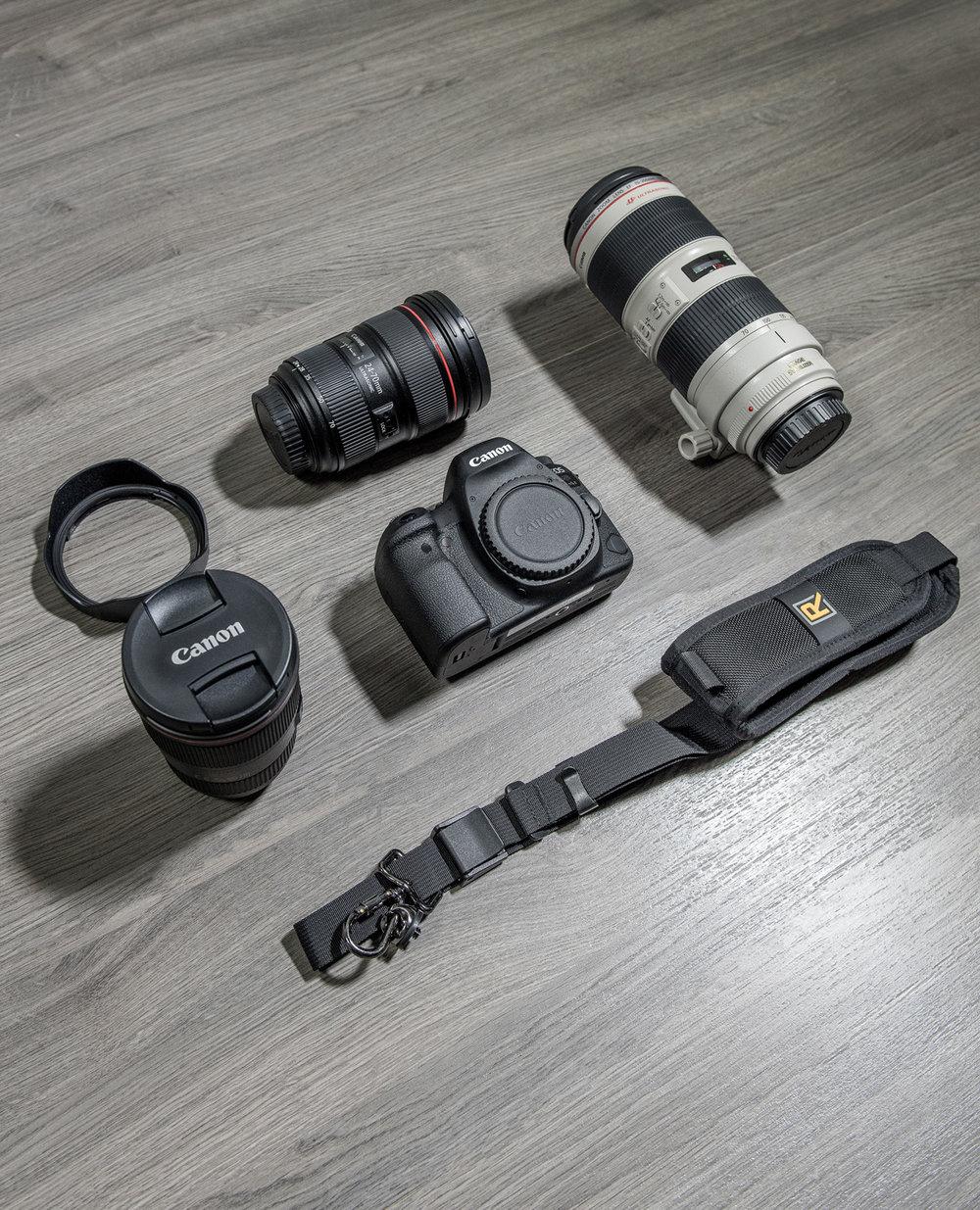 commercial_11.jpg