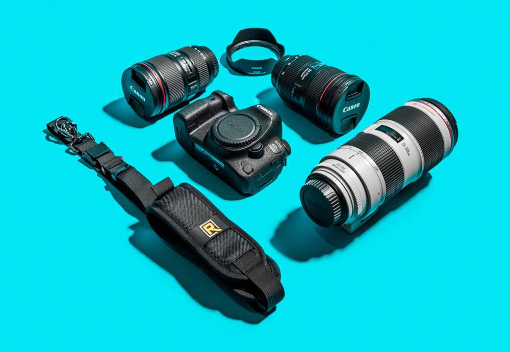 commercial_14.jpg