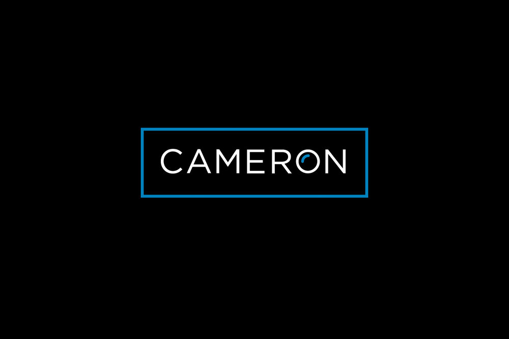 Cameron_Logo_Page_Cover.jpg