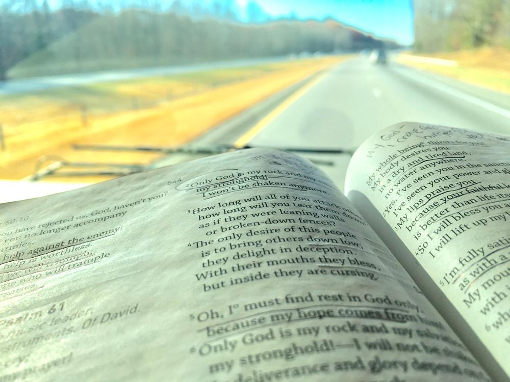 God-along-for-the-ride.jpg