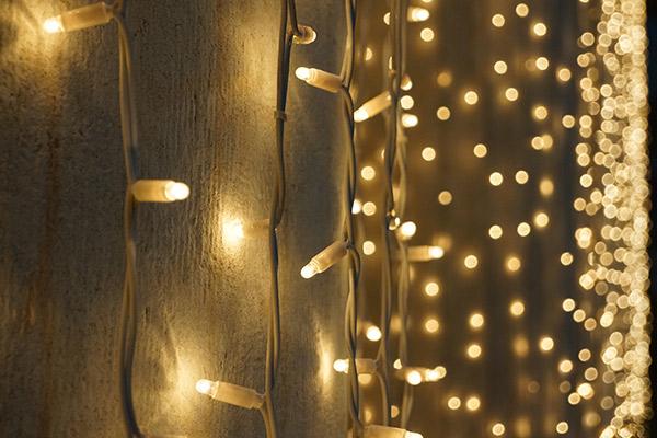 christmaslights2.jpg