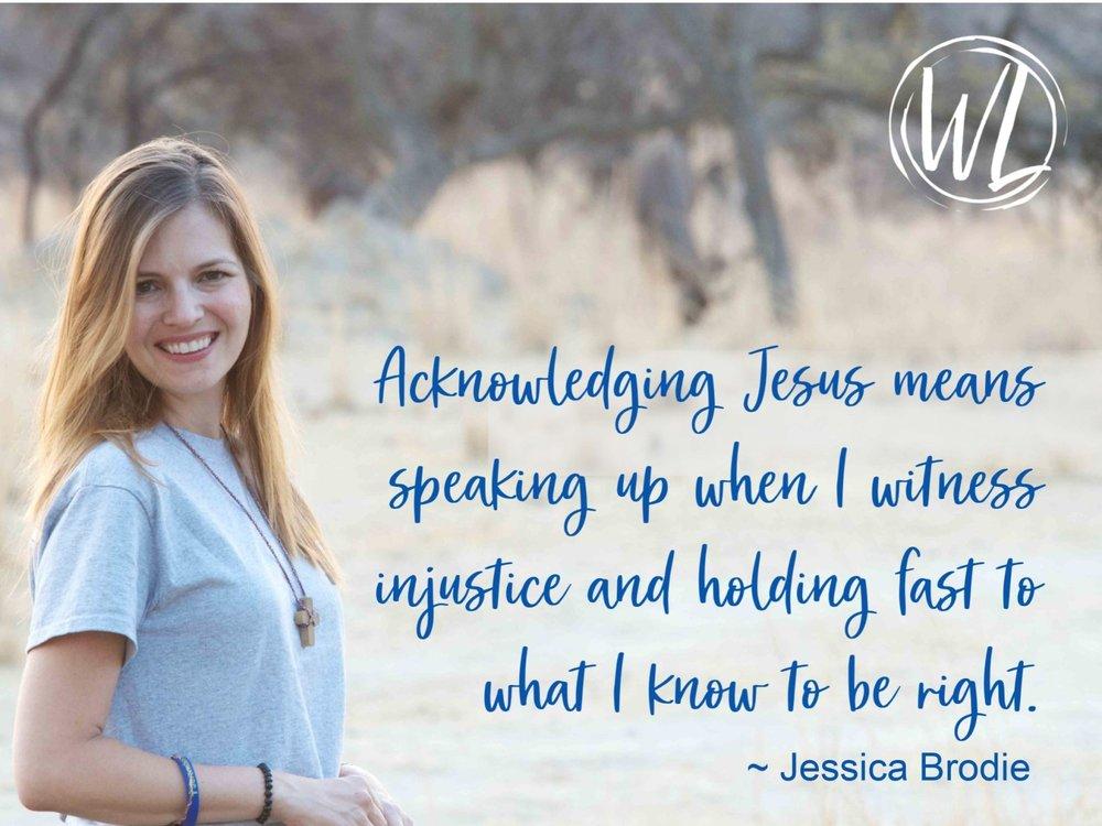 JessicaQuote-AcknowledgingJesus.jpg