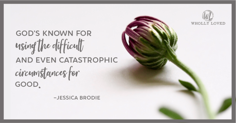 jessicaquote2-mar25-fb.png