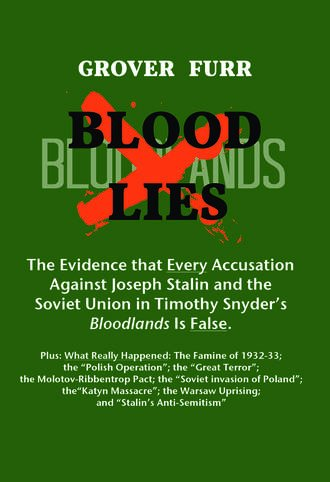 bloodlies.jpg