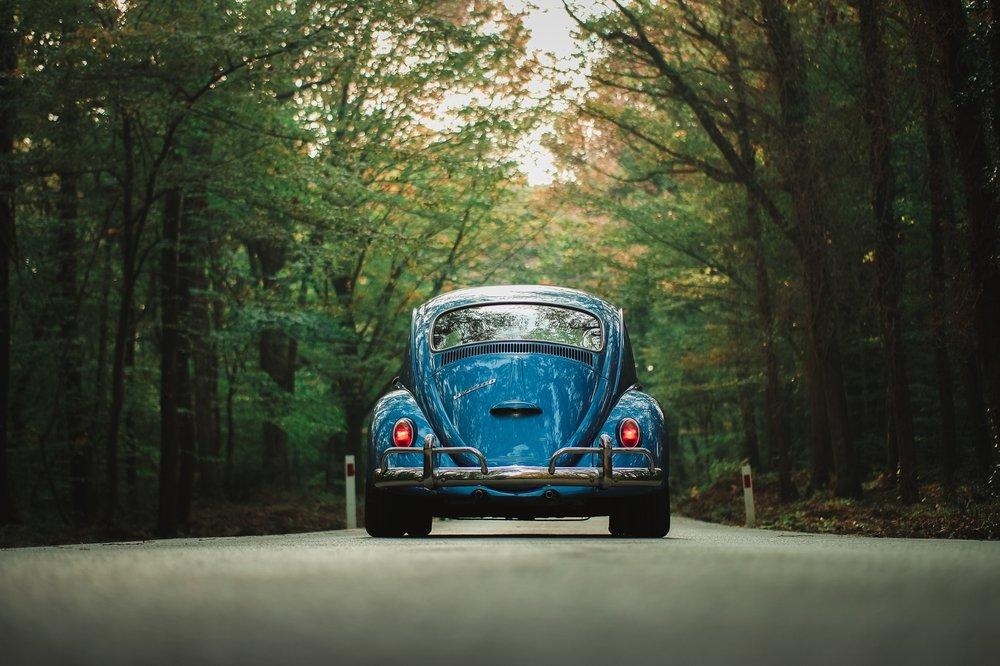 car-classic-car-forest-105032.jpg