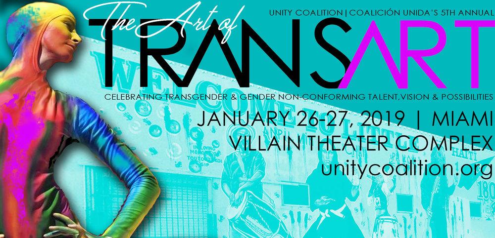 TransArt2019.jpg