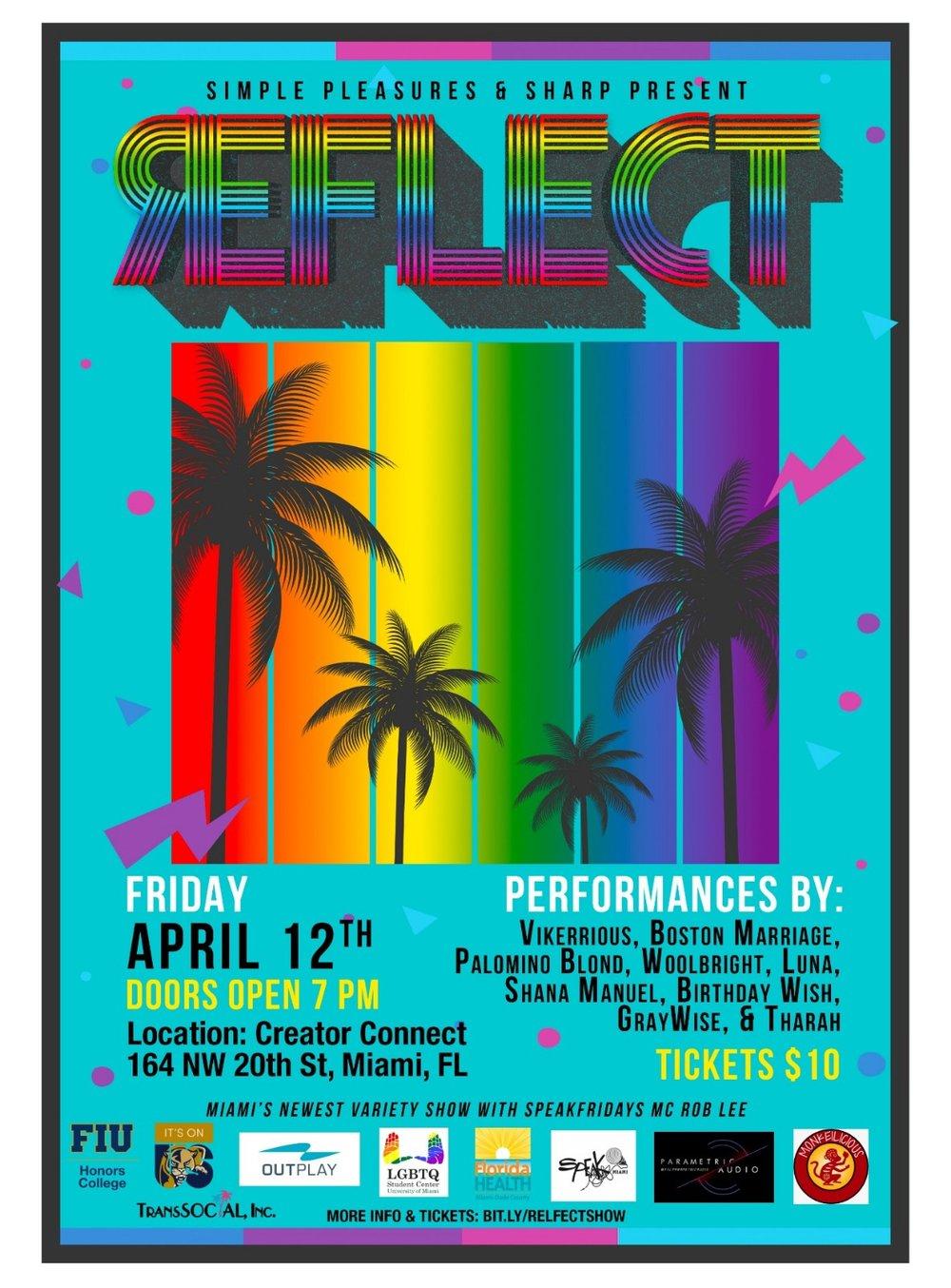 Reflect Concert flyer.jpeg