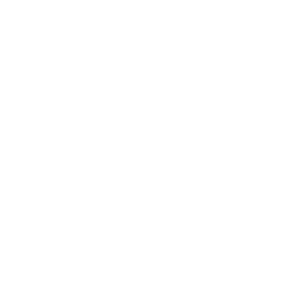 HavingAMoment_Logo_trans_r1d.png