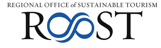 Roost logo 2.jpg