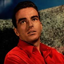Making Montgomery Clift - Classic film star and queer icon Montgomery Clift's legacy has long been a story of tragedy and self-destruction. But when his nephew dives into the family archives, a much more complicated picture emerges.(Documentary: 1hr & 28min)