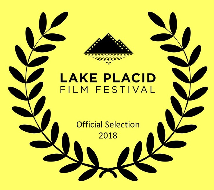 Official Selection LPFF 2018 Final free clipart.jpg