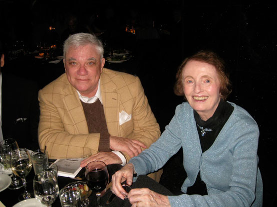 Kathleen Carroll photo with Rex Reed.jpg