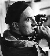 Searching for Ingmar Bergman - He is considered the most important filmmaker of all time. In 2018 Ingmar Bergman would have turned 100 years old. On this occasion, the internationally known and well-respected German director Margarethe von Trotta approaches the work and the person of Ingmar Bergman, under whose film heritage talks to a new generation of filmmakers.(Documentary: 1hr & 39min)