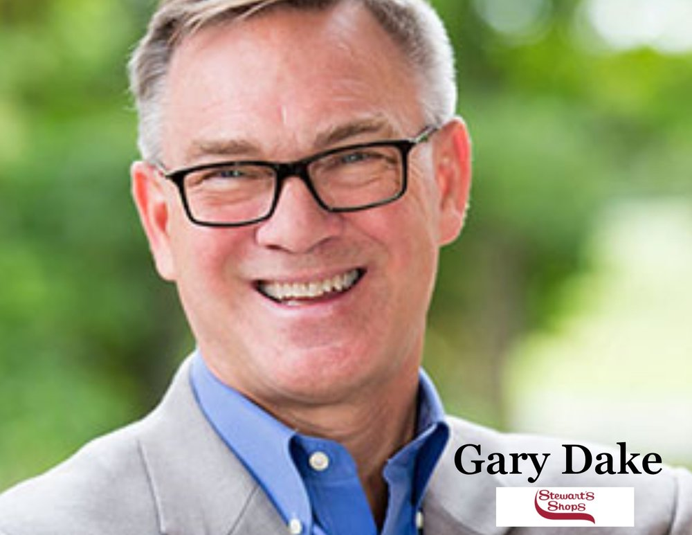 Gary Dake Sustaining partner.jpg