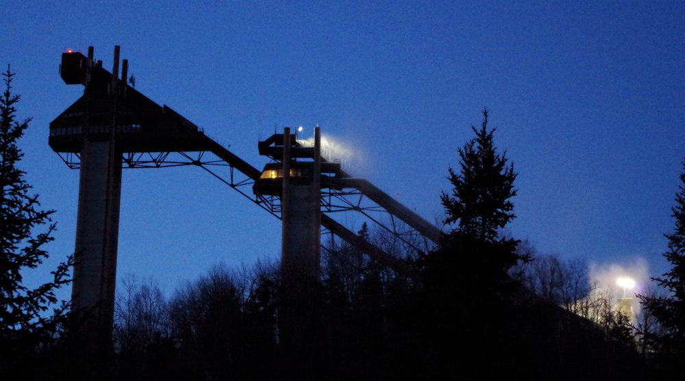 Ski Jumps at night.jpg
