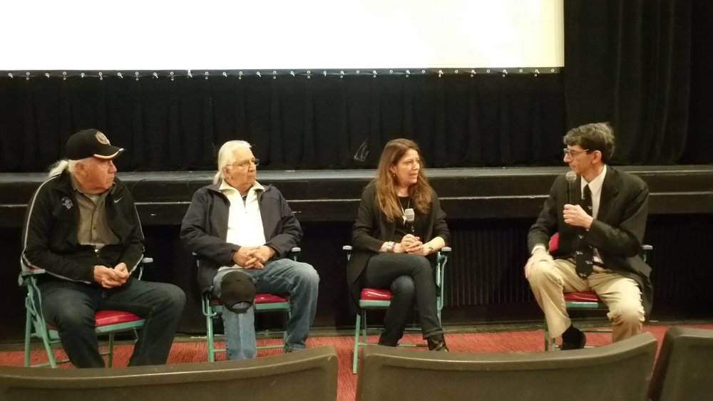 2016 panel with fred.jpg