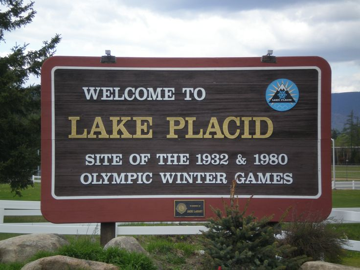 Lake Placid sign into town.jpg