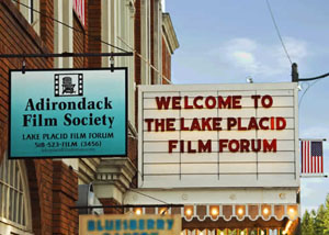 LPFF & Palace Marquee.jpg