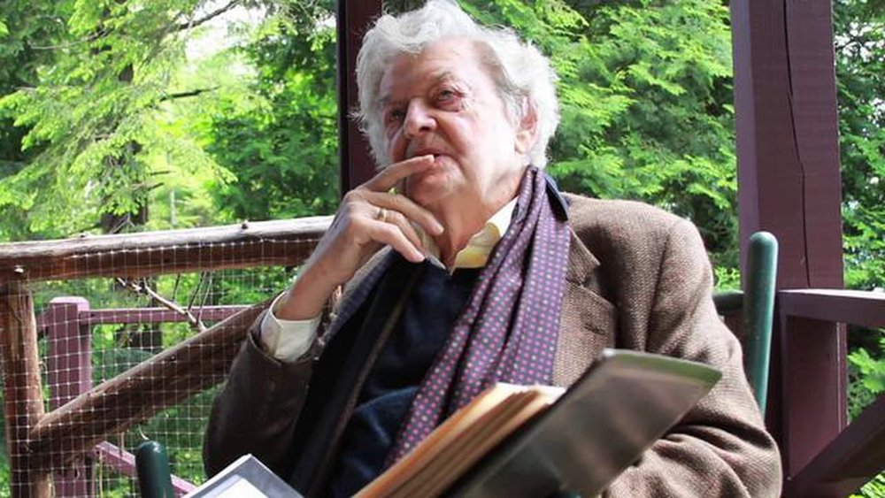 Hal Holbrook at LPFF.jpg