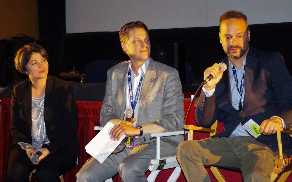 Cubans & Jeremy Arnold 2.jpg