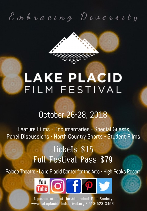 LPFF 2018 Social bar Poster website temporary (2).png