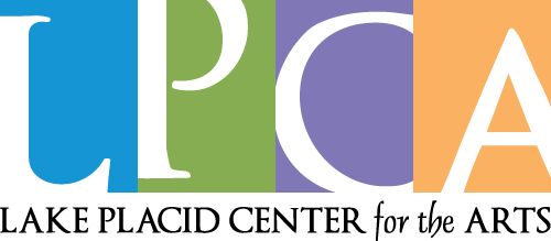LPCA Logo.png
