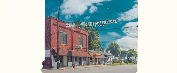 Monrovia, Indiana - Explores a small town in rural, mid-America and illustrates how values like community service, duty, spiritual life, generosity and authenticity are formed, experienced and lived along with conflicting stereotypes. The film gives a complex and nuanced view of daily life in Monrovia and provides some understanding of a way of life whose influence and force have not always been recognized or understood in the big cities on the east and west coasts of America and in other countries.(Documentary: 2hrs & 23min)Directed by legendary filmmaker, Fred Wiseman