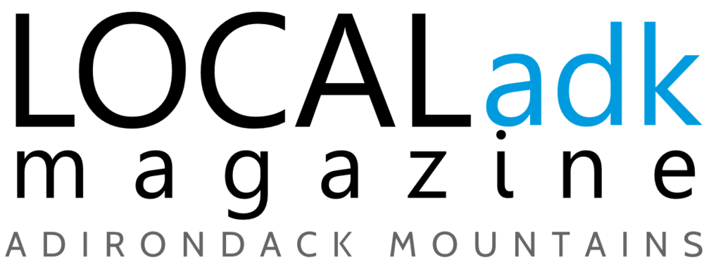 Local ADK Magazine logo.png