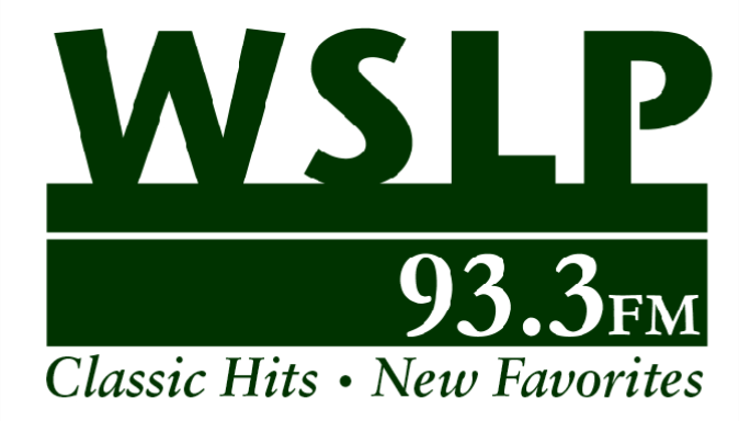 Jim Williams WSLP new logo-green[16090].png