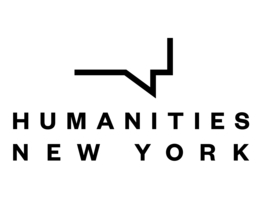 Humanities New York Logo 1.jpg
