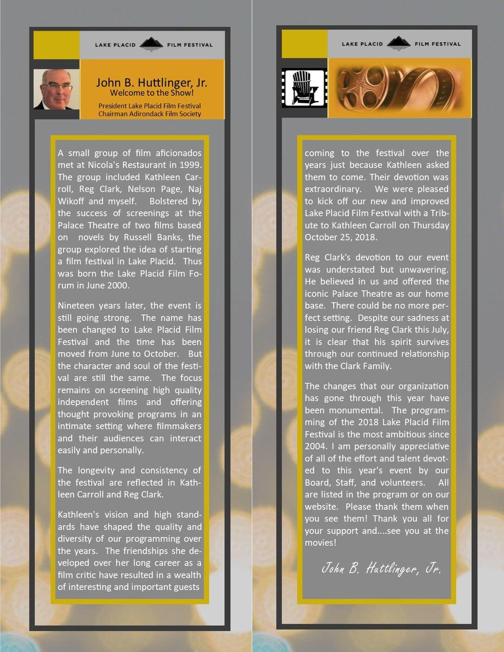 Page 2&3 LPFF2018 Program Final.jpg