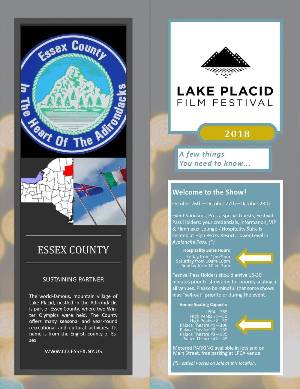 Page 4&5 LPFF2018 Program Final.jpg