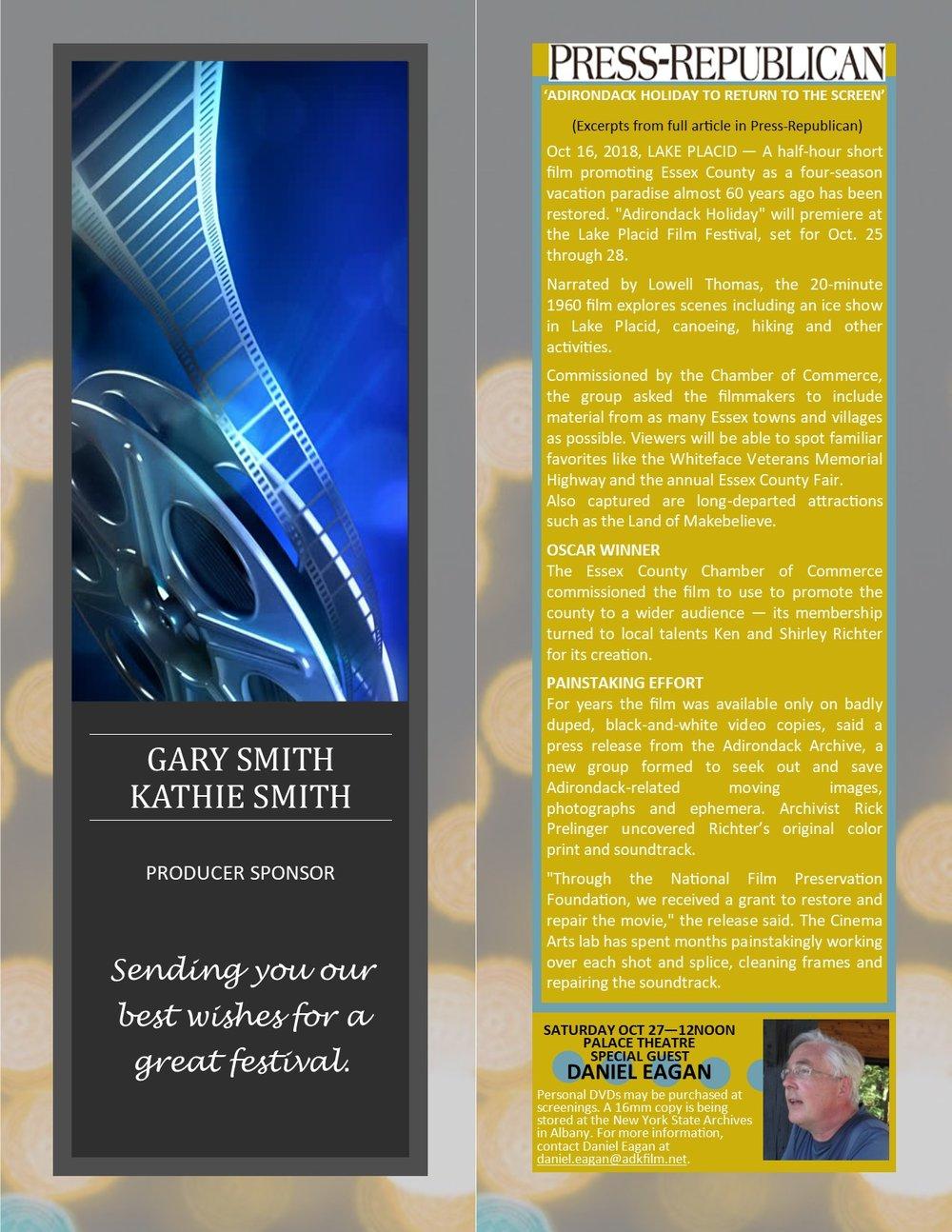 Page 14&15 LPFF2018 Program Final.jpg