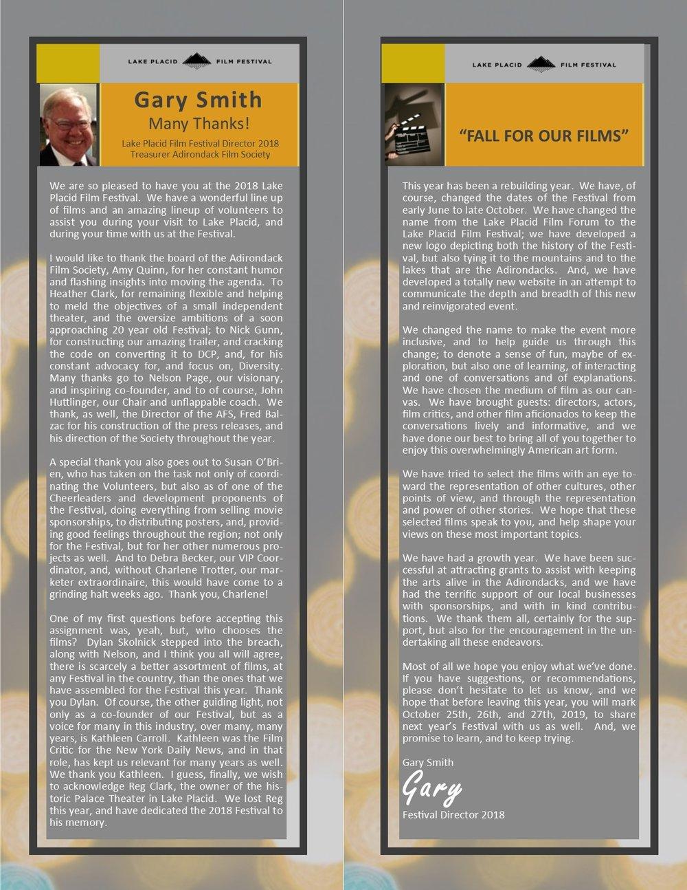 Page 48&49 LPFF2018 Program Final.jpg