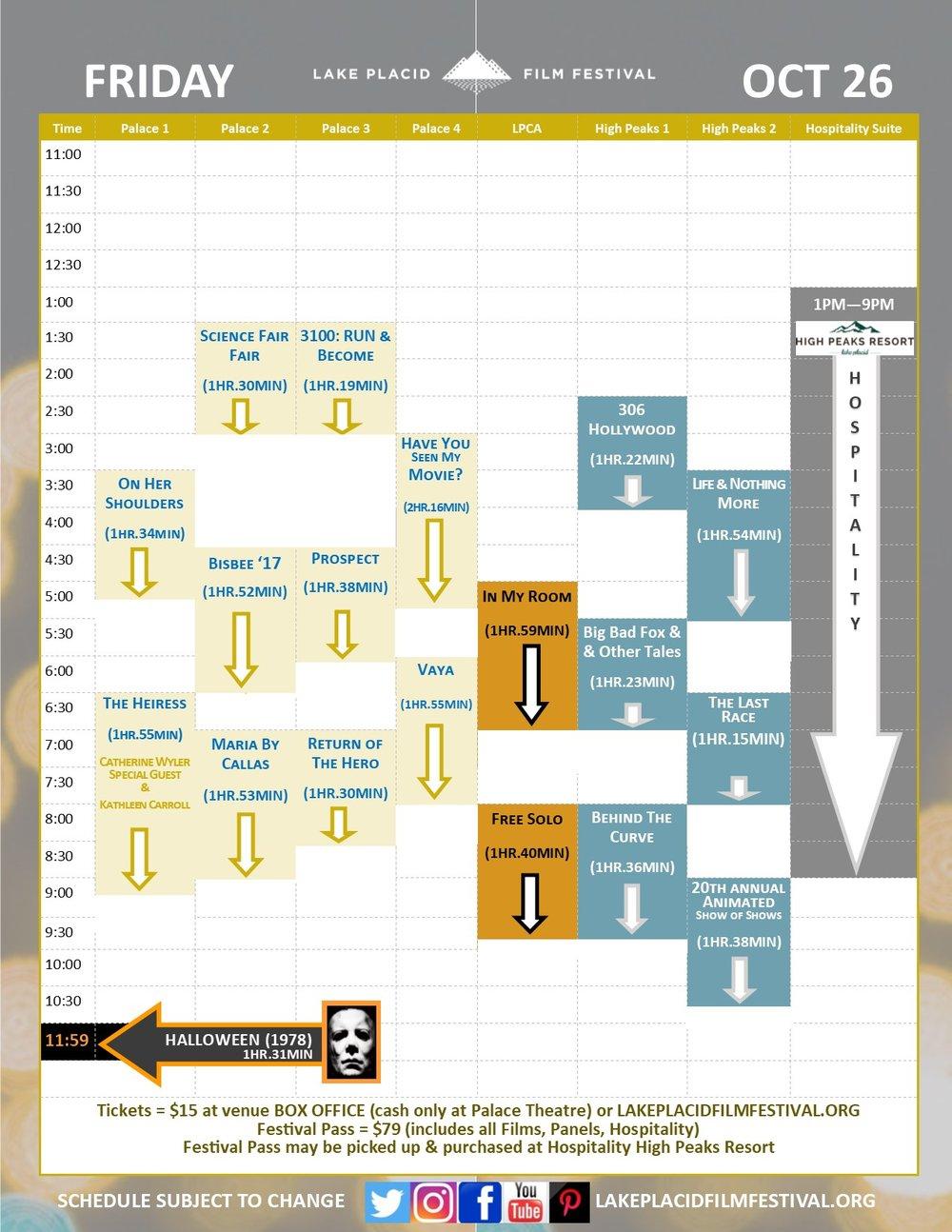 Page 52&53 LPFF2018 Program Final.jpg