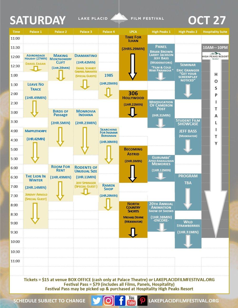 Page 54&55 LPFF2018 Program Final.jpg